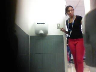 Macy's WC spy 3