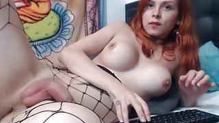 CUCI webcam