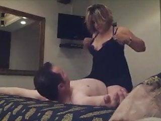 Download video bokep No bajes las manos! Mexicana depravada cogida en hotel! Mp4 terbaru