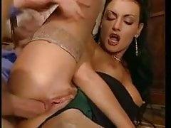 nake girl boob
