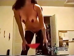 hot sexy young couple 45