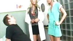 MyVidsRocK4LIFE's Doctor Doctor