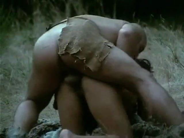 naked-homo-erectus