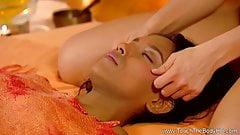 Female Friendly Taoist Massage From Asia