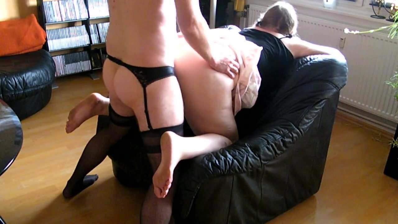 Russian mother son porn