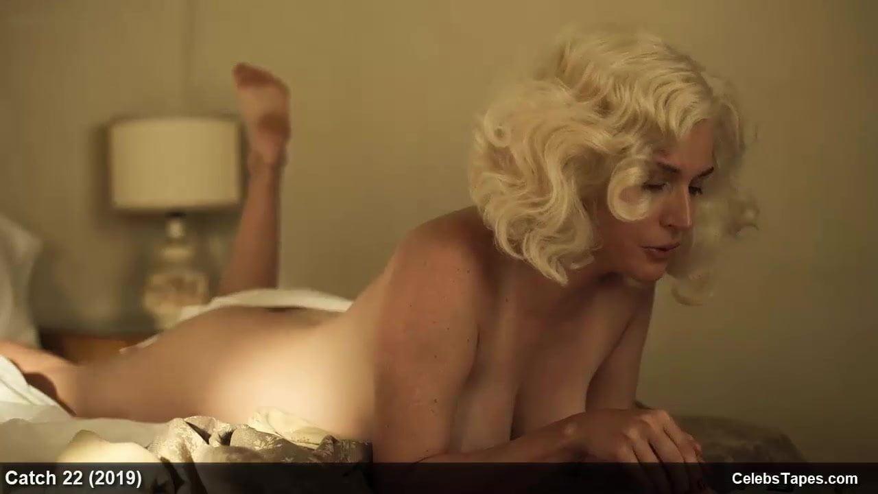 Selfie Bikini Jackie Rice (b. 1990)  nude (28 pics), YouTube, braless