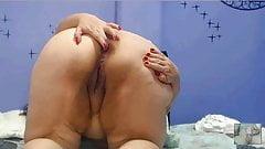 Pornxn busty milf anal creampie pov style