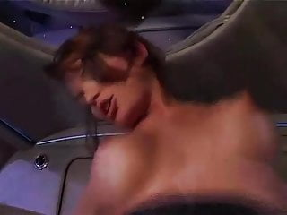pretty nina part 2 by ass974 ANAL SEX FRENCH