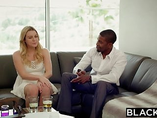 Matthews porn marley black interracial