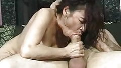 Young erotic esx stories