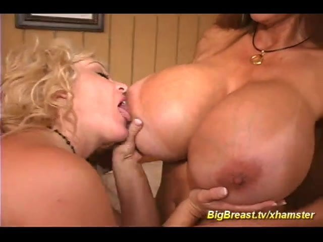 Showet lesbianas sext xxx