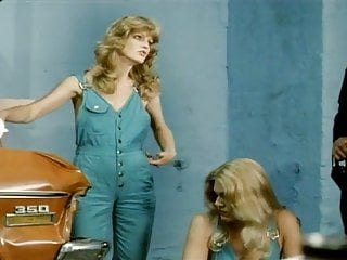 Garage Girls (1981)