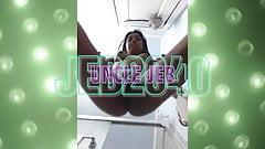 Uncle Jeb - A PYT Smorgasbord 30!
