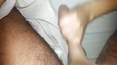 Priprema za sex