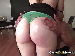 Mesa Porn - Tuvenganza - Ana Mesa Takes Her Revenge, Porn 96: xHamster