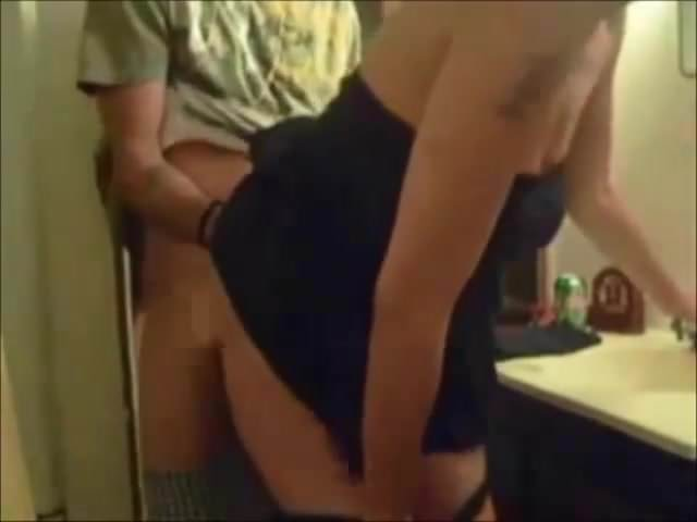 Bathroom Quickie Xxx Bathroom Porn Video 6C - Xhamster-8171