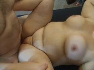 indianhomevideo