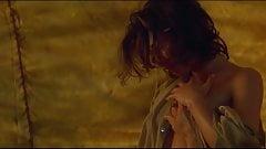 Johanna Marlowe - Bad Moon