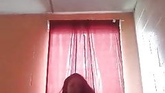 Angelica embarazada (vean las fotografias)