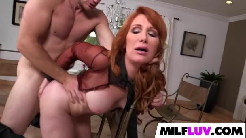PornTube, Free Sex Videos