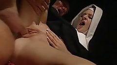 MS Nuns