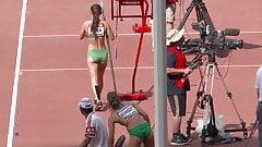SEXY athletics 14