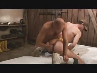 Gay latez sex - Gay fisting. pt2 german vid