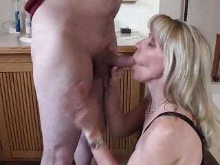 Sweett blow job stories - Guy cums twice during a blow-job