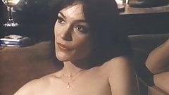Summer in Heat (1979)