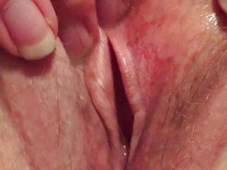 Mother of 3 Masturbation
