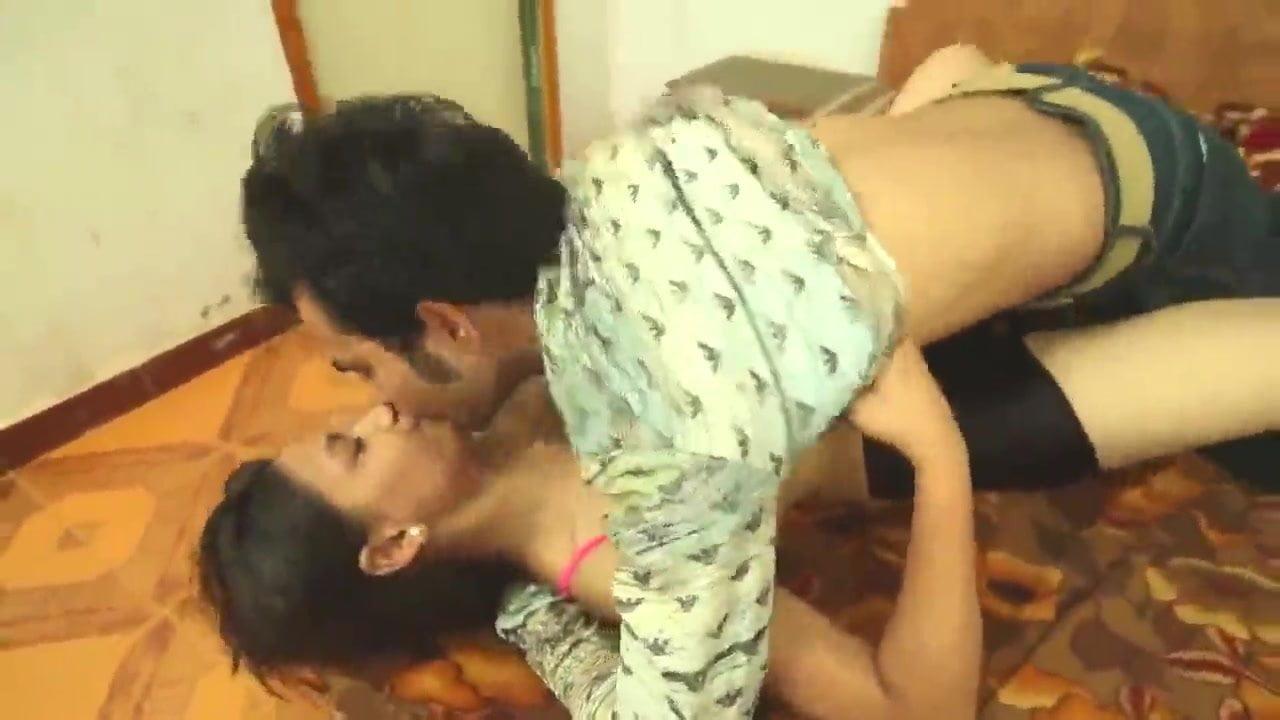 indian school girl sex