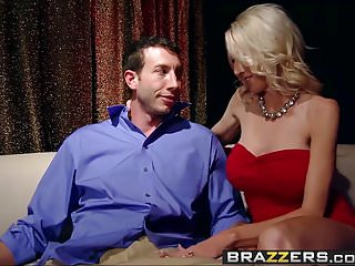 Real Wife Stories Salty And Sensual Scene Starring Emma St