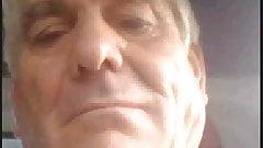Giacomo Cerfeda si masturba in webcam davanti a una bambina