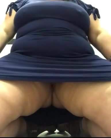 Lesbiab fuckd orgas videi