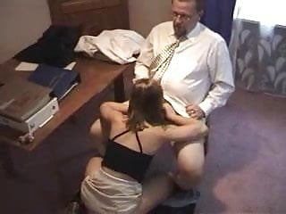 Homemade amateur vids - Brunette from homemade college russian orgy vid 4