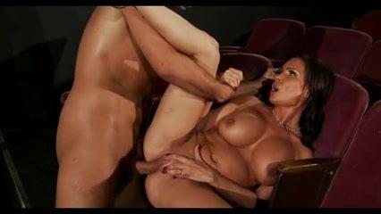 New free mature porn