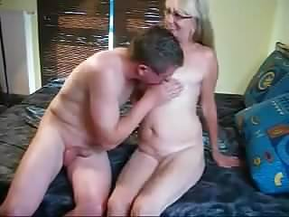 fill blank... real bdsm video this excellent phrase