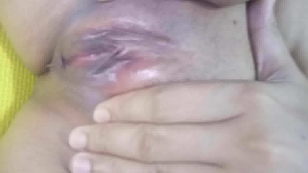 mp4 video Catholic church view masturbation