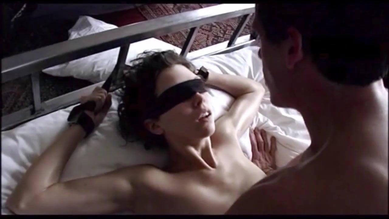 Sex In Music Videos