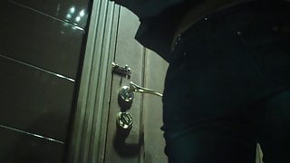 Club Toilet 1