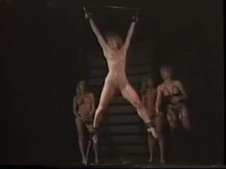 Bdsm Porn Filme