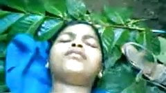 northindian village girl fucke