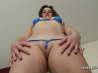 would you chubby yellow handjob dick and pissing that's something like