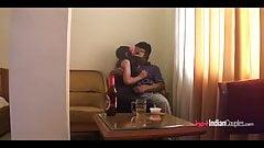 Rare Footage Of Indian Couple Reenu And Sachin Hardcore Sex