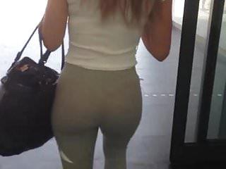velike crne boobs porno video