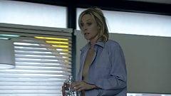 Marta Dusseldorp - Jack Irish: Bad Debts HD