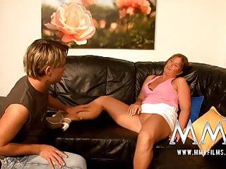 Latina webcam sexycatt squirt free sex videos watch