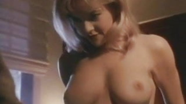 Hot escort girl porn trailer