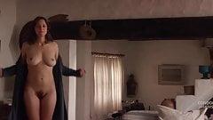 Marion Cotillard - Sex