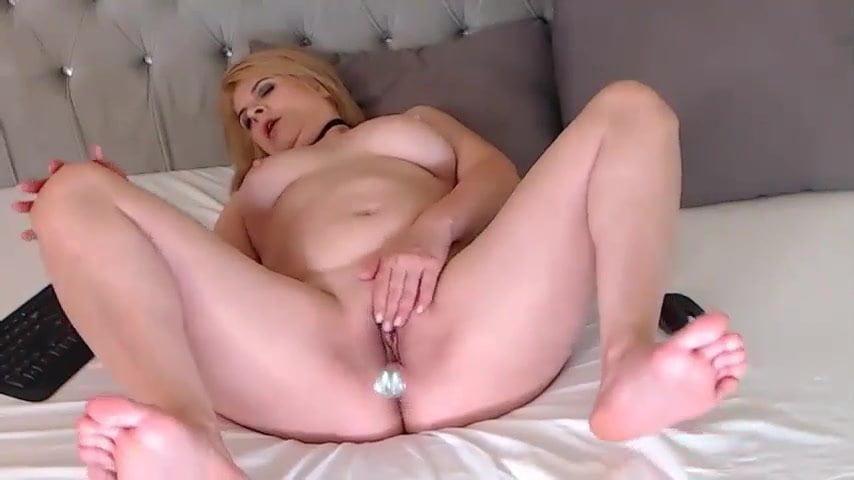 Bate masturbate orgasm hot